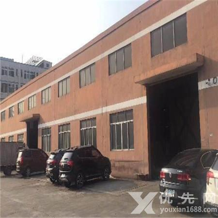 東莞塘廈高速出口原房東鋼結構11000平方獨院廠房出租