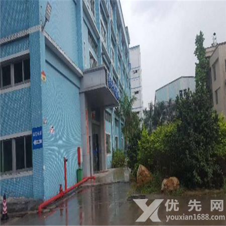 東莞塘廈鎮中心工業區原房東廠房分租1200平方一樓