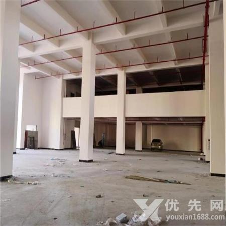 東莞常平鎮高新科技產業園26100平廠房出租