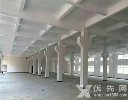 惠州博羅園洲禾山村一樓廠房1000平方招租可分租