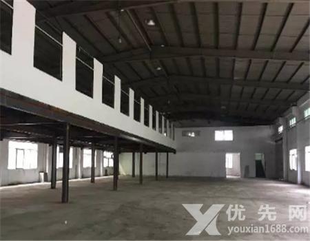 深圳觀瀾廠房出租