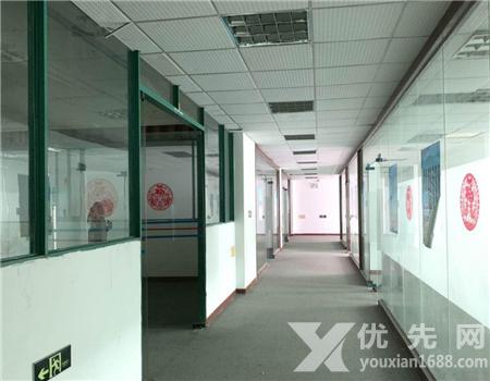 深圳觀瀾廠房出租3.png