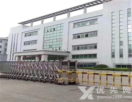 深圳沙井新發工業區一樓廠房出租1200平.400平起分
