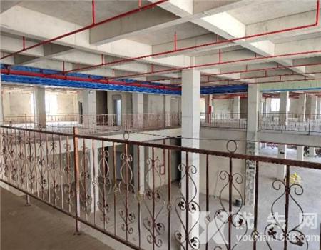 惠州惠城區水口鎮高速出口附近,全新獨院廠房12000平出租