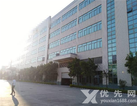 惠州惠城新出一樓七米高帶牛角3000平米廠房出租