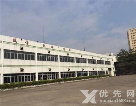 深圳光明新區原房東2000平方獨門獨院廠房出租