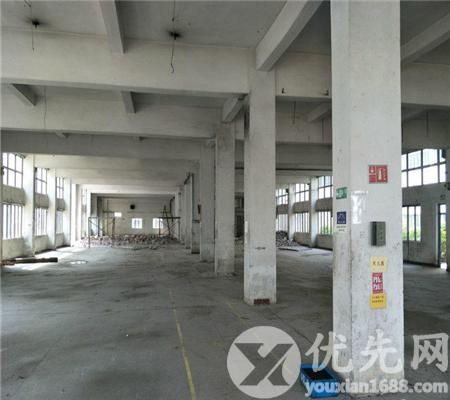 鳳崗雁田布心獨院廠房出租12200平 交通方便 空地大 可裝峰谷表