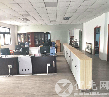 黃江獨院廠房1800平招租,特價15元起,帶雙證