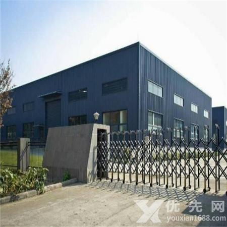 東莞東坑鋼構廠房出租,高11米,配電1000千瓦