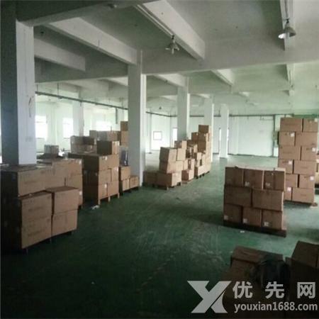 東莞黃江原房東獨院標準廠房招租5000平可分租500以上起租出租
