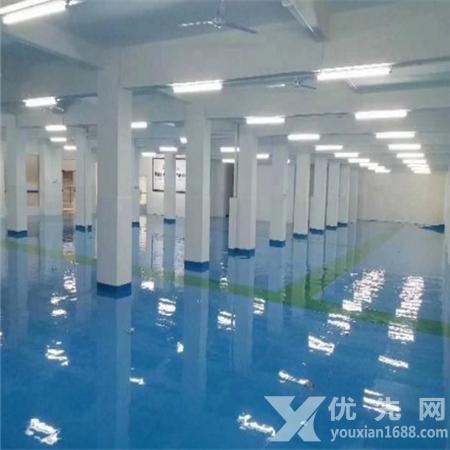 東莞長安鎮上沙省道邊新出一樓1210平帶精裝廠房出租